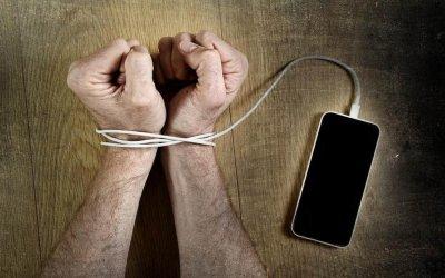 Как да преодолеем зависимостта си към смартфона