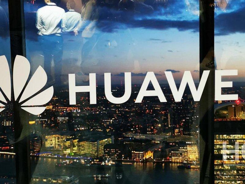 Huawei може да си партнира с Indus OS, за да направи HMS популярна