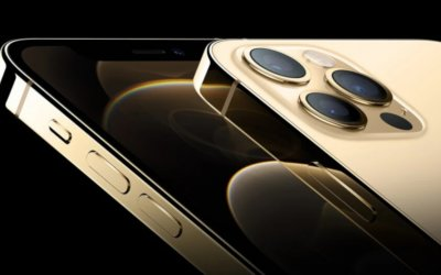 Apple обявява поредната голяма многомилионна инвестиция в керамичния щит на Corning