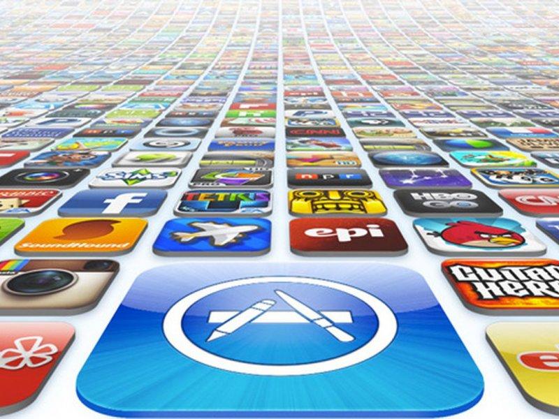 Apple намалява таксата за App Store на 15% за някои разработчици