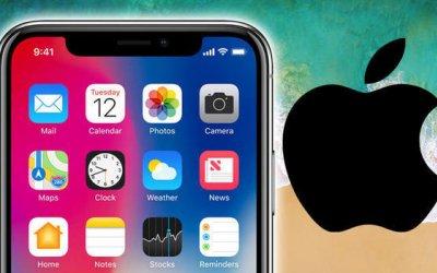 Apple с по-достъпни смартфони още през Февруари