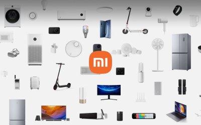 Xiaomi с двойни печалби за първото тримесечие