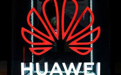 Huawei са готови тази година да заменят Google приложенията на свойте телефони