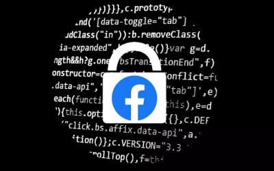По-лесно се контролира постъпващата информация във Facebook