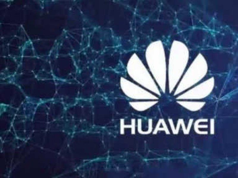 Huawei P40 и P40 Pro се очаква през Март, но без услугите на Google