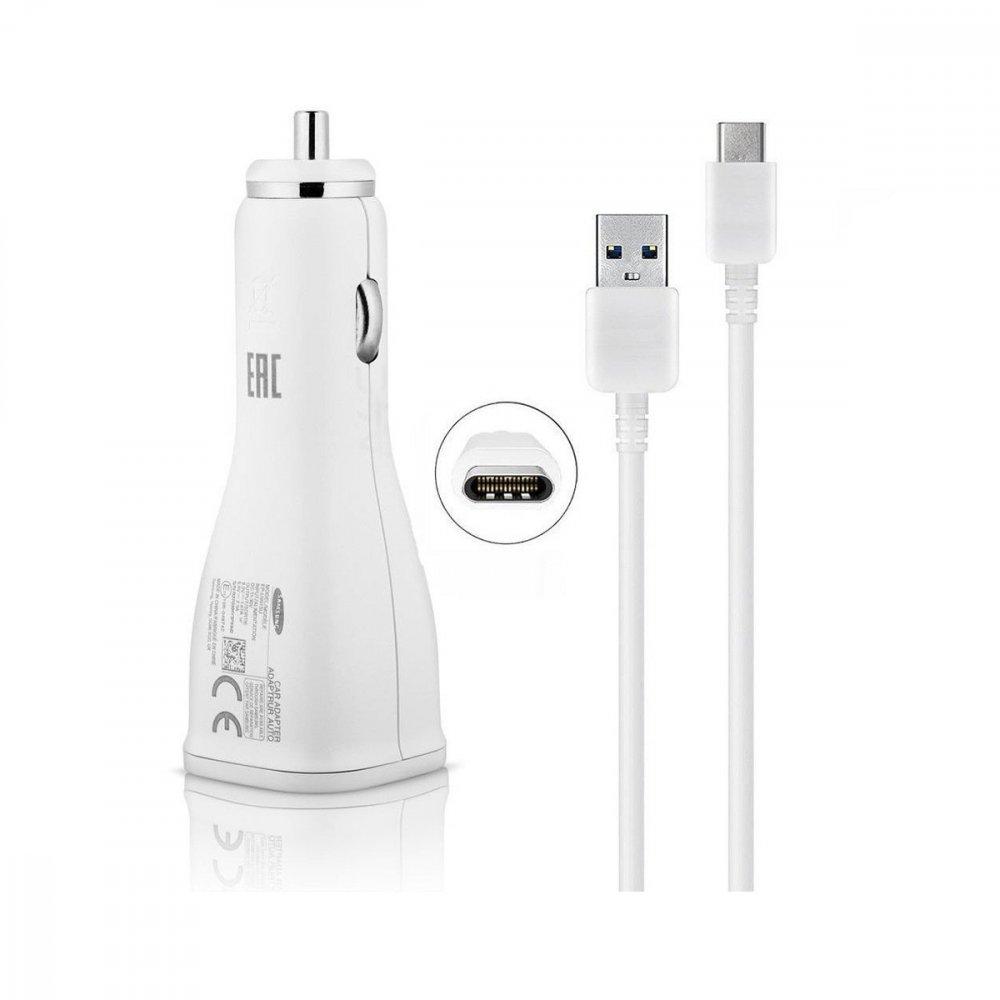 Зарядно Samsung EP-LN920 12V