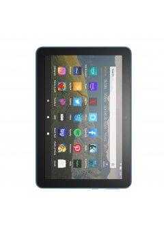 Amazon Fire HD8 32GB Blue - Таблети
