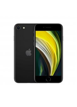 Apple iPhone SE 2020 - Apple