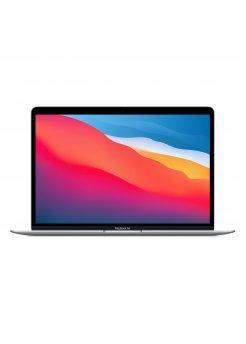 "Apple MacBook Air 13"" MGNA3ZE 512GB Silver - Лаптопи"