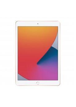 """Appe iPad 8 10.2"""" Wi-Fi 128GB Gold - Таблети"""