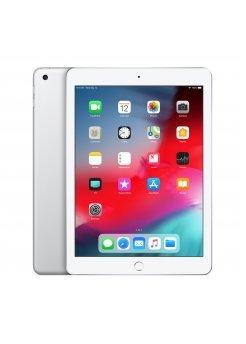 "Appe iPad 8 10.2"" Wi-Fi 128GB Silver - Таблети и лаптопи"