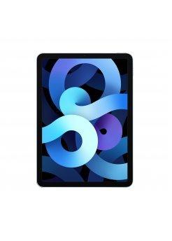 """Appe iPad Air 4 10.9"""" Wi-Fi 256GB Sky Blue - Таблети"""