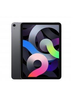"""Appe iPad Air 4 10.9"""" Wi-Fi 256GB - Таблети"""