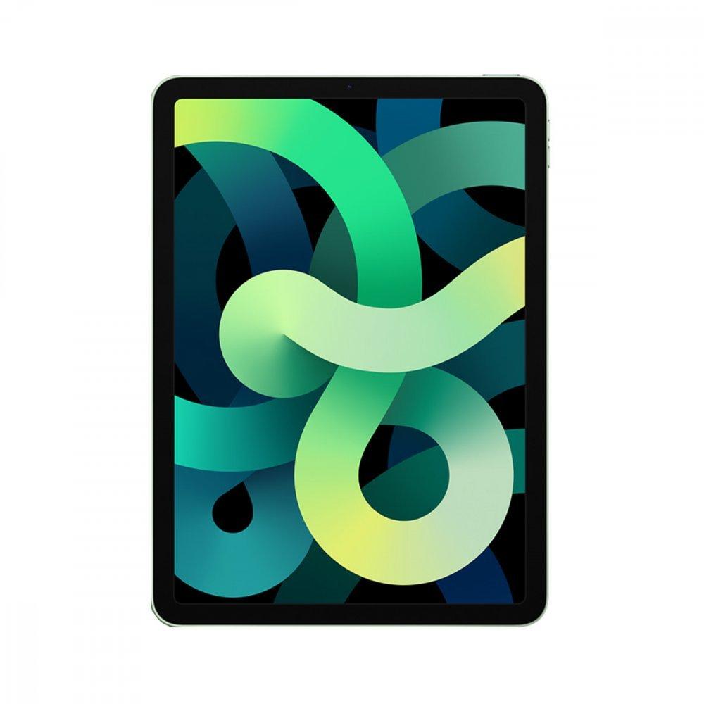 """Appe iPad Air 4 10.9"""" Wi-Fi 64GB Green"""