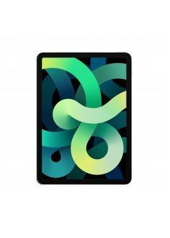 """Appe iPad Air 4 10.9"""" Wi-Fi 256GB Green - Таблети"""