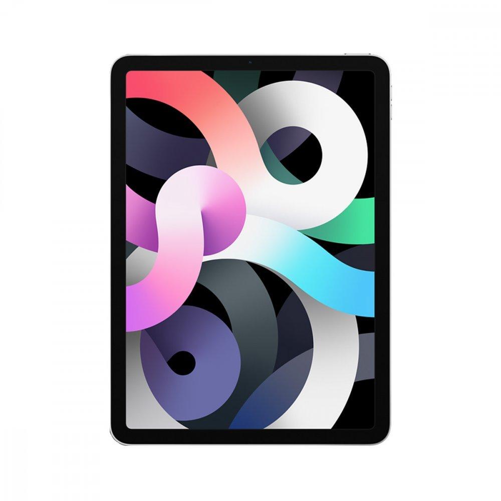 """Appe iPad Air 4 10.9"""" Wi-Fi/Cellular 256GB Silver"""