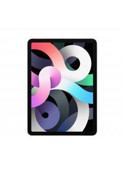 "Appe iPad Air 4 10.9"" Wi-Fi 256GB Silver - Таблети и лаптопи"