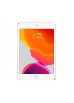 """Appe iPad Mini 5 7.9"""" Wi-Fi 256GB Gold - Таблети и лаптопи"""