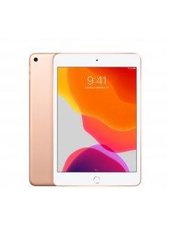 """Appe iPad Mini 5 7.9"""" Wi-Fi 256GB Gold - Таблети"""
