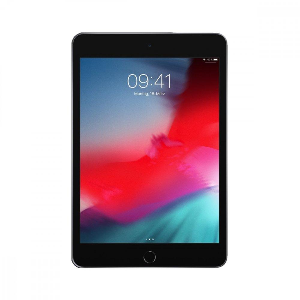 """Appe iPad Mini 5 7.9"""" Wi-Fi 256GB Space Gray"""