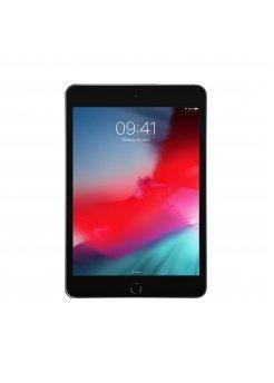 """Appe iPad Mini 5 7.9"""" Wi-Fi 256GB - Таблети"""