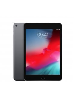 "Appe iPad Mini 5 7.9"" Wi-Fi 256GB - Apple"