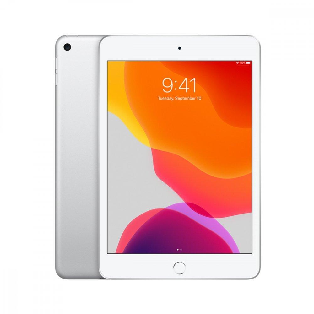 "Appe iPad Mini 5 7.9"" Wi-Fi 64GB  Silver"