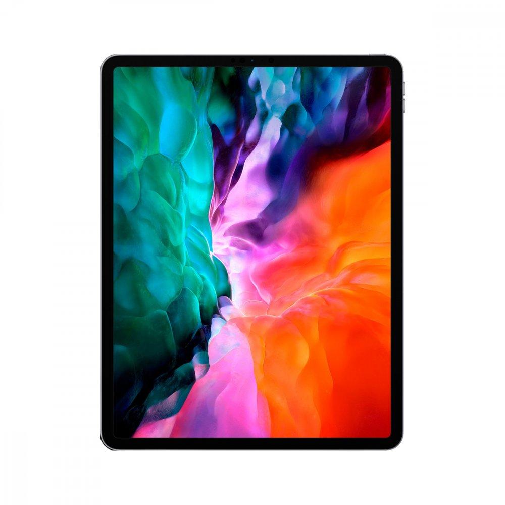 """Appe iPad Pro 12.9"""" Wi-Fi 256GB Space Gray"""