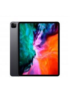 """Appe iPad Pro 12.9"""" Wi-Fi/Cellular 1TB - Таблети"""