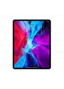 "Appe iPad Pro 12.9"" Wi-Fi/Cellular 1TB Silver - Таблети и лаптопи"