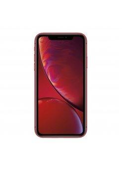 Apple iPhone XR 128GB Red - Сравняване на продукти