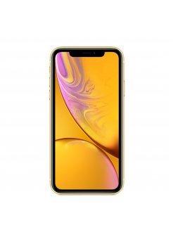 Apple iPhone XR 128GB Yellow - Сравняване на продукти