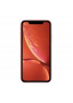 Apple iPhone XR 128GB Coral - Сравняване на продукти