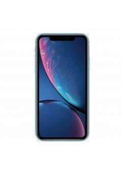 Apple iPhone XR 128GB Blue - Сравняване на продукти