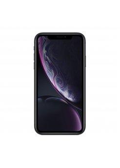Apple iPhone XR - Сравняване на продукти