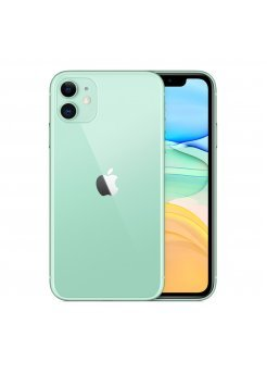 Apple iPhone 11 64GB Green - Сравняване на продукти