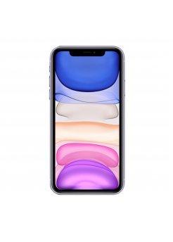 Apple iPhone 11 128GB Purple - Сравняване на продукти