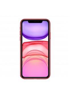 Apple iPhone 11 64GB Red - Сравняване на продукти