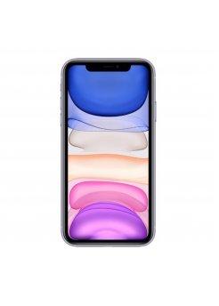 Apple iPhone 11 64GB White - Сравняване на продукти