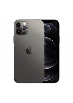 Apple iPhone 12 Pro - Смартфони