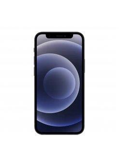 Apple iPhone 12 - Смартфони