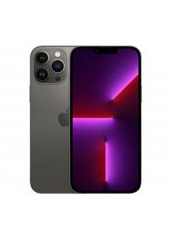 Apple iPhone 13 Pro - Apple