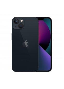 Apple iPhone 13 - Apple