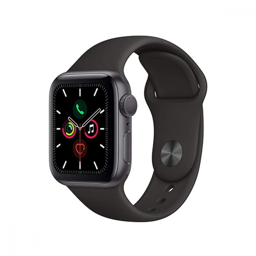 Apple Watch Series 5 GPS MWVF2 44mm Space Grey