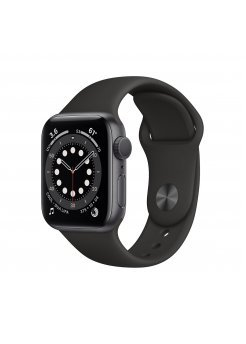 Apple Watch Series 6 GPS 44mm - Apple