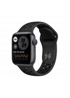 Apple Watch Series 6 Nike GPS 44mm - Смарт устройства