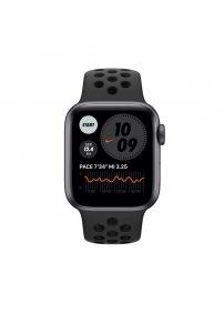 Apple Watch Series 6 Nike GPS 44mm -