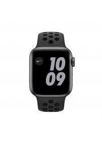 Apple Watch Series SE Nike GPS 44mm -