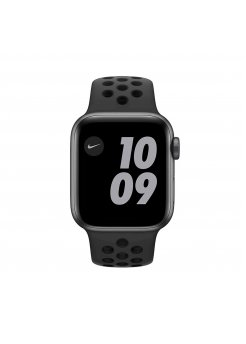 Apple Watch Series SE Nike GPS 44mm - Смарт устройства