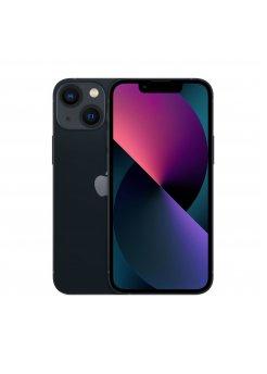 Apple iPhone 13 Mini - Смартфони